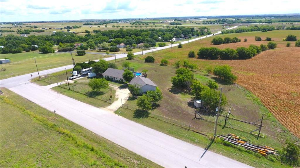 1100 Limmer LOOP, Hutto TX 78634 Property Photo