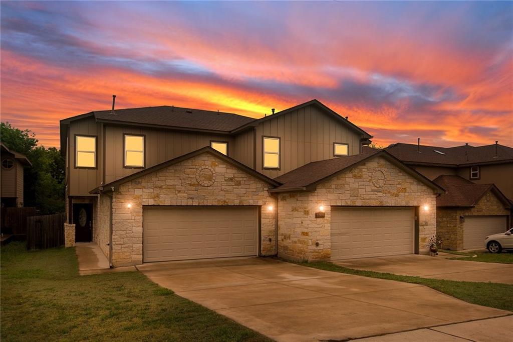 3306 Elija ST Property Photo - Austin, TX real estate listing