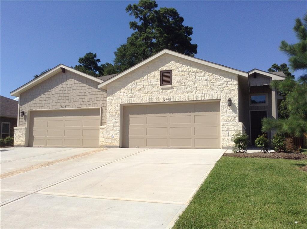 756 Harvest Moon DR Property Photo - Venus, TX real estate listing