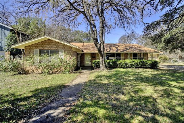 4502 Greenbriar CT, Austin TX 78756, Austin, TX 78756 - Austin, TX real estate listing