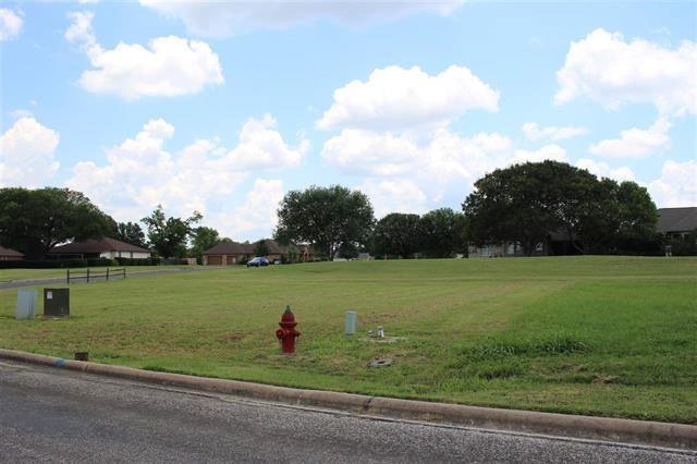 Lot 868 Preston TRL, Meadowlakes TX 78654, Meadowlakes, TX 78654 - Meadowlakes, TX real estate listing
