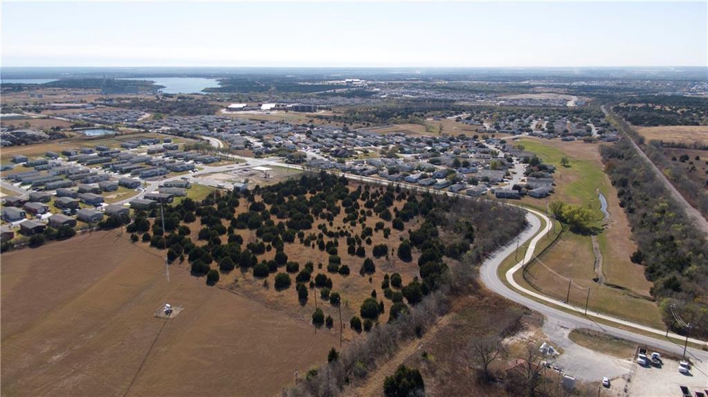 7500 Daffan LN Property Photo - Austin, TX real estate listing