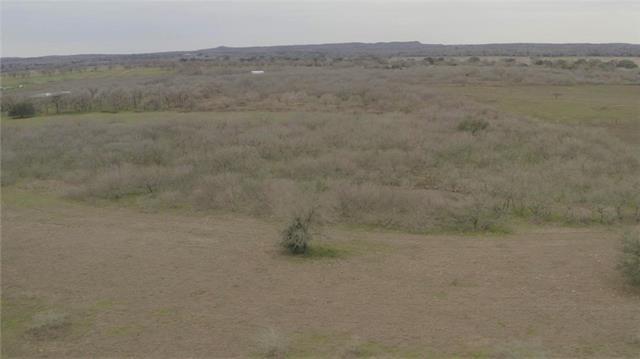 1832 Chalk, Harwood TX 78632 Property Photo - Harwood, TX real estate listing