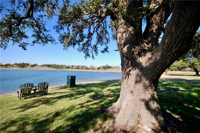 5921 Klekar Gin RD, Schulenburg TX 78956, Schulenburg, TX 78956 - Schulenburg, TX real estate listing