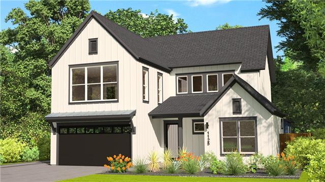 1125 Saucedo St #1, Austin, TX 78721 - Austin, TX real estate listing