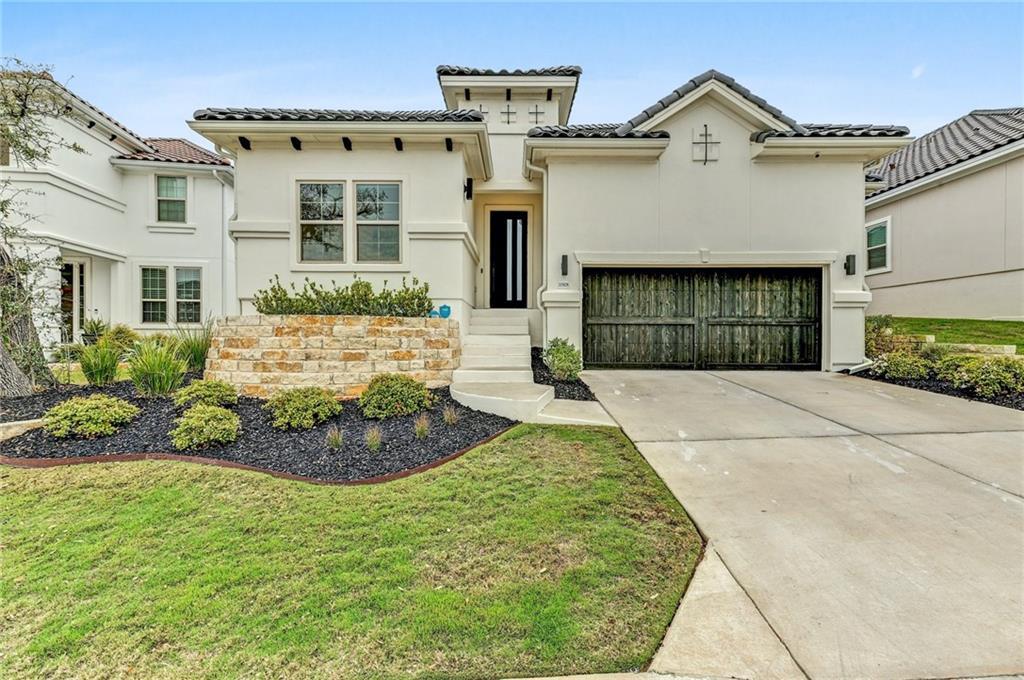 11908 Bay Heights WAY # 83, Austin TX 78726, Austin, TX 78726 - Austin, TX real estate listing