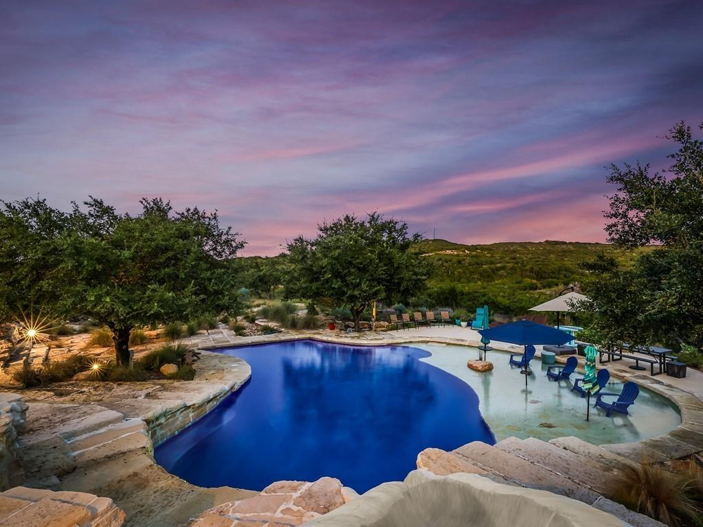 10250 Grand Summit Blvd Property Photo