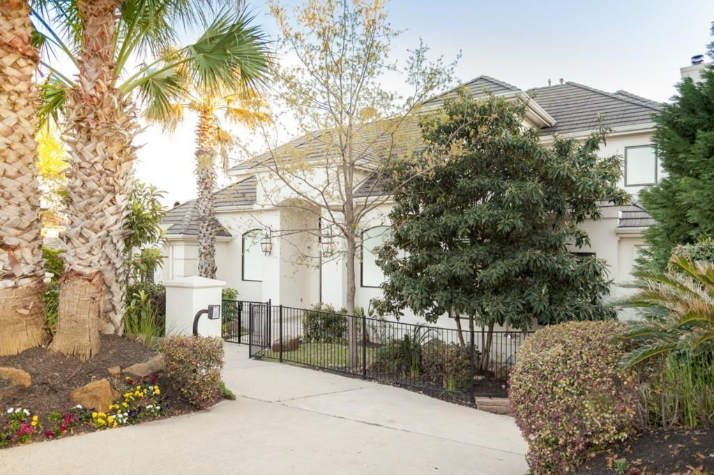 6805 Courtyard DR Property Photo - Austin, TX real estate listing