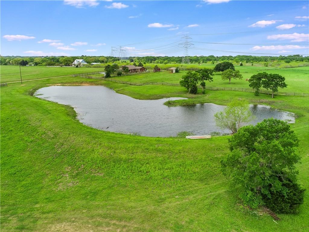 TBD Beaver RD, Elgin TX 78621, Elgin, TX 78621 - Elgin, TX real estate listing