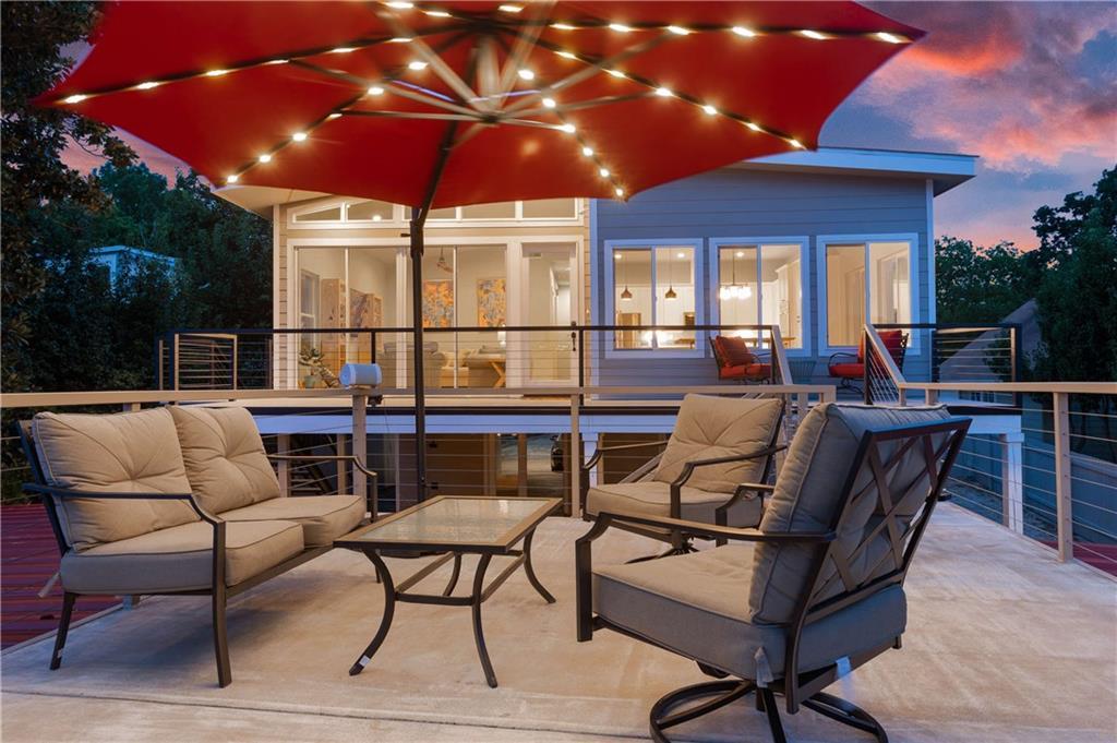 411 Robinhood LN, Granite Shoals TX 78654, Granite Shoals, TX 78654 - Granite Shoals, TX real estate listing