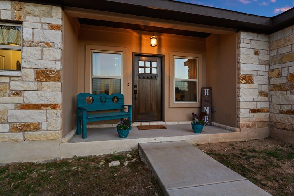 180 Boushka DR, Burnet TX 78611 Property Photo - Burnet, TX real estate listing