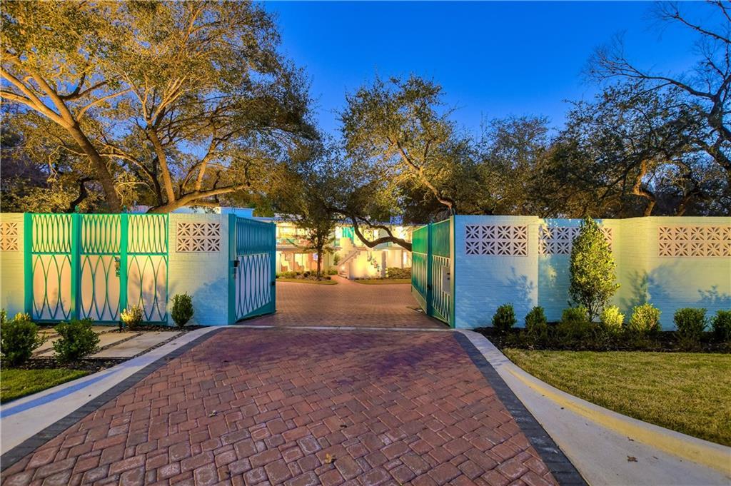 4511 Balcones DR Property Photo - Austin, TX real estate listing