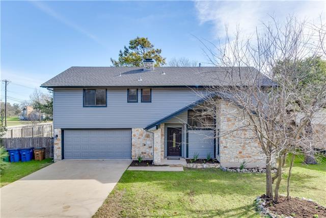 11619 SHERWOOD FRST, Austin TX 78759, Austin, TX 78759 - Austin, TX real estate listing