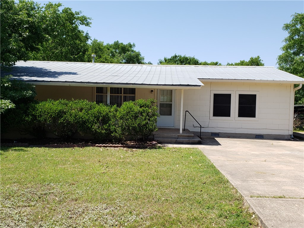 10610 Turner DR, Austin TX 78753, Austin, TX 78753 - Austin, TX real estate listing