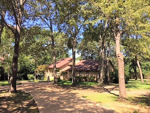1013 Mill Run RD, Other TX 75751, Other, TX 75751 - Other, TX real estate listing