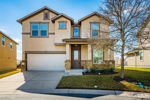 7305 Morning Sunrise CV # 5, Austin TX 78735, Austin, TX 78735 - Austin, TX real estate listing