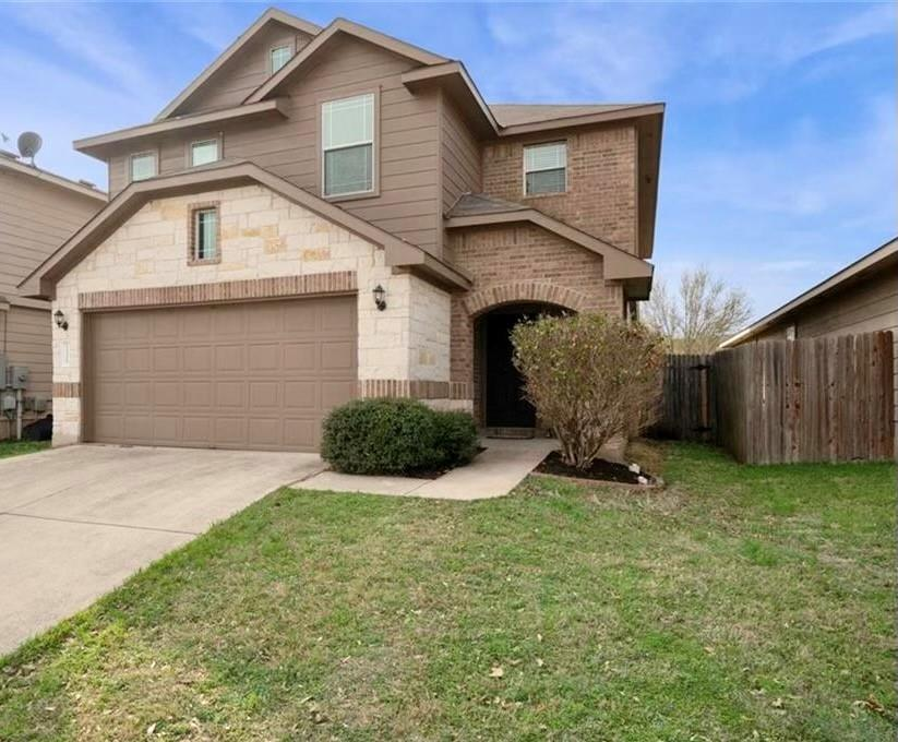11308 Autumn Ash DR Property Photo - Manchaca, TX real estate listing