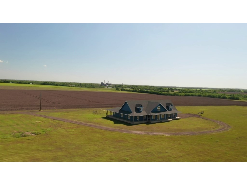 1061 County Road 355, Granger TX 76530 Property Photo - Granger, TX real estate listing