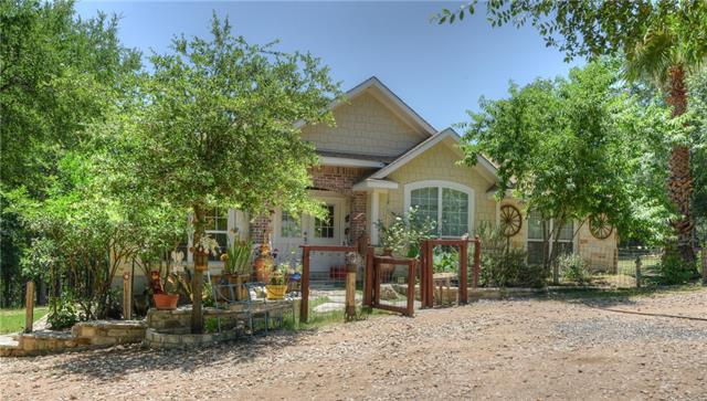 7709 Timber Hills DR, Del Valle TX 78617, Del Valle, TX 78617 - Del Valle, TX real estate listing