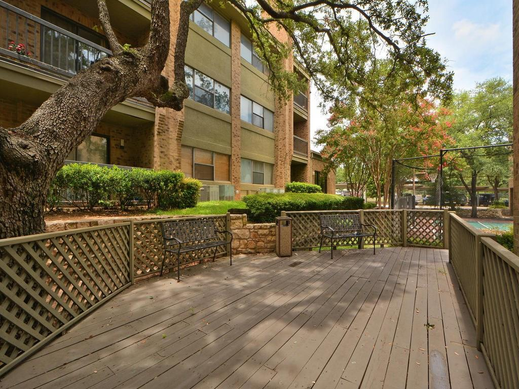 8888 Tallwood DR # 2210, Austin TX 78759 Property Photo - Austin, TX real estate listing