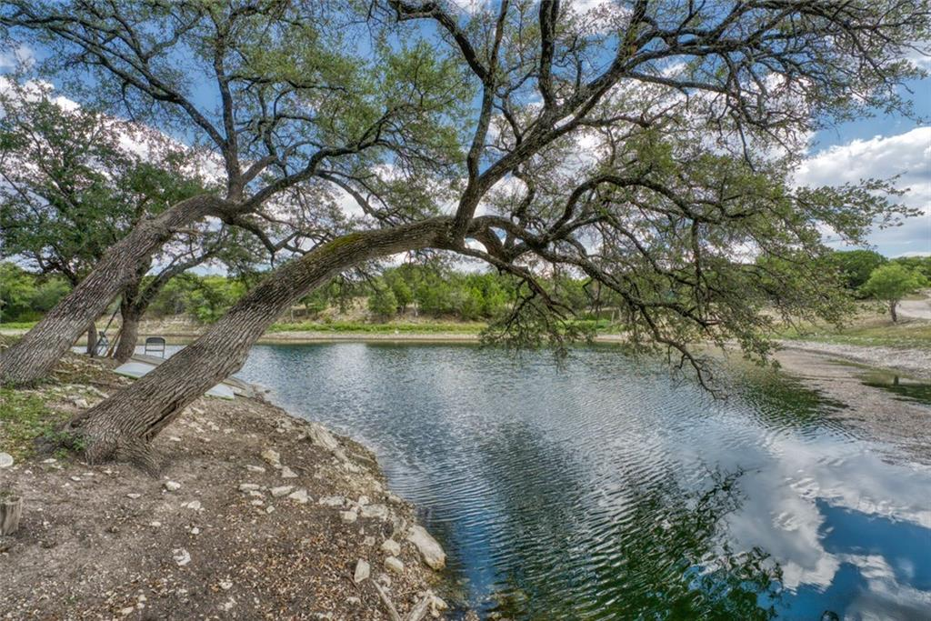 1201 County Road 65 Property Photo - Gatesville, TX real estate listing