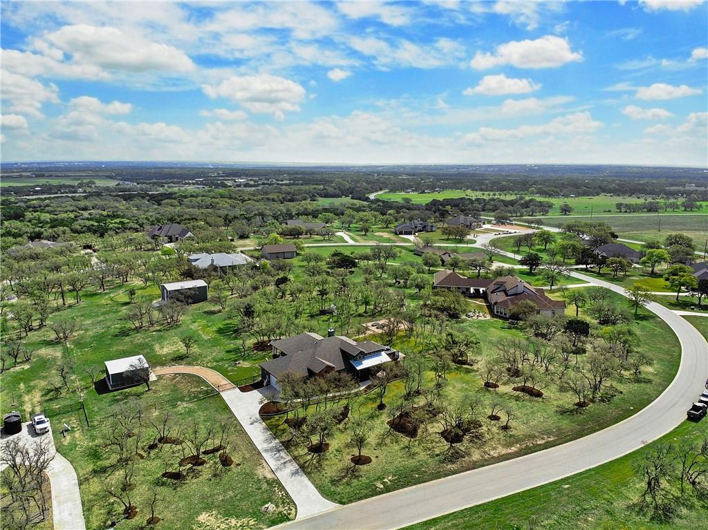232 Oak Hill DR Property Photo - Liberty Hill, TX real estate listing