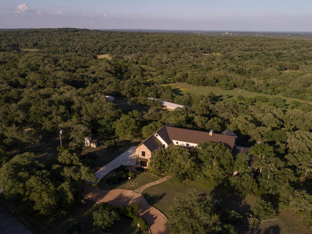 1330 Cielo Ranch Rd, San Marcos Tx 78666 Property Photo