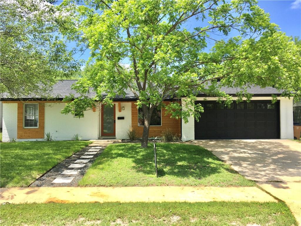 8700 Colonial DR, Austin TX 78758, Austin, TX 78758 - Austin, TX real estate listing