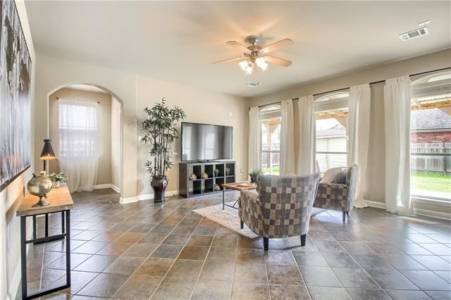 10113 Big Thicket DR, Austin TX 78747, Austin, TX 78747 - Austin, TX real estate listing