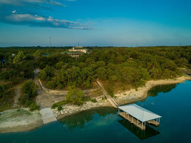 , Austin, TX 78734 - Austin, TX real estate listing