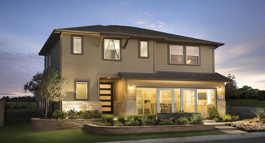 1003 Winifred Dr, Austin TX 78748 Property Photo - Austin, TX real estate listing