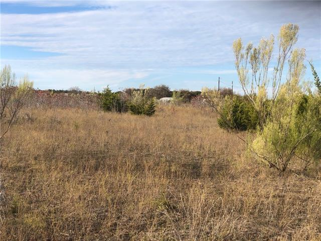 Lot 49 Avila LN, Briggs TX 78608, Briggs, TX 78608 - Briggs, TX real estate listing