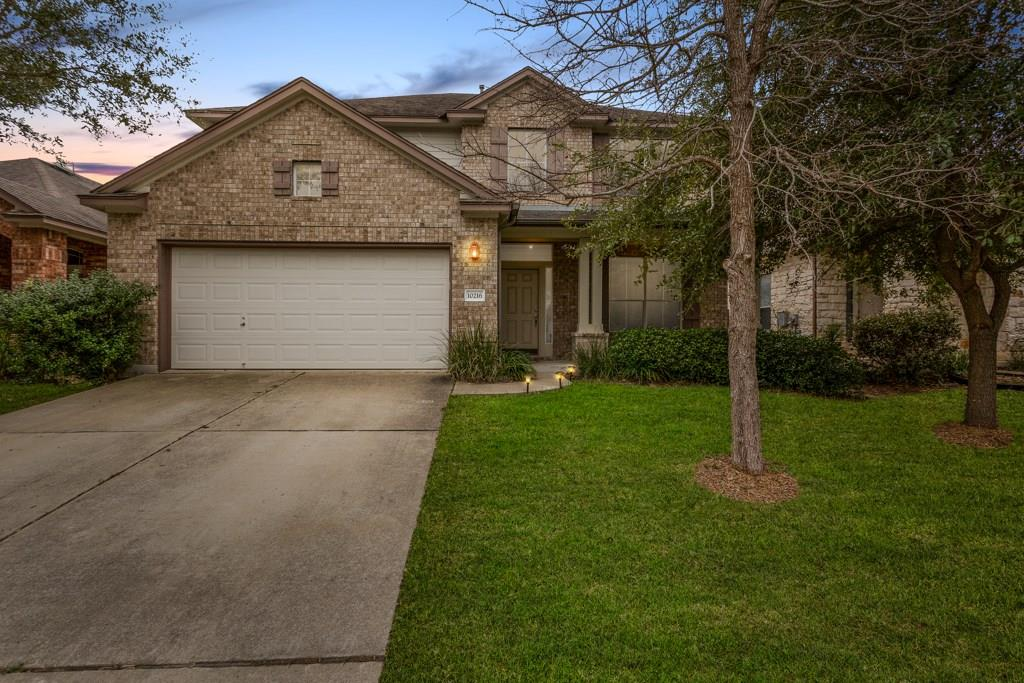 10216 Anahuac TRL, Austin TX 78747 Property Photo - Austin, TX real estate listing