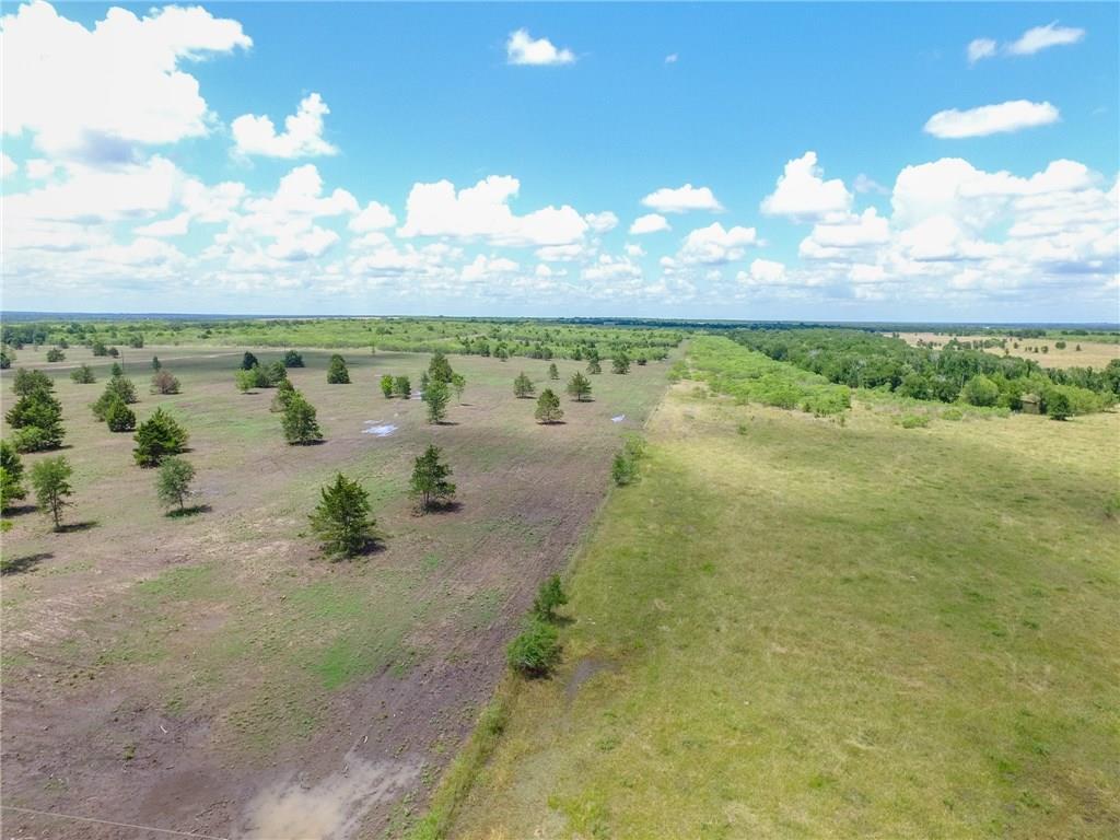 010 County Road 451 # 10 Property Photo - Waelder, TX real estate listing
