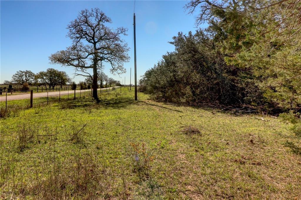 000 County Road 226 Property Photo - Giddings, TX real estate listing