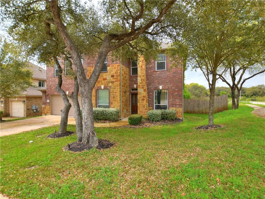 501 S Frontier LN, Cedar Park TX 78613, Cedar Park, TX 78613 - Cedar Park, TX real estate listing