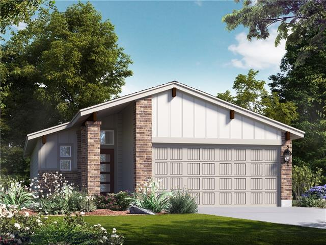 8312 Cottage Rose DR, Austin TX 78744, Austin, TX 78744 - Austin, TX real estate listing