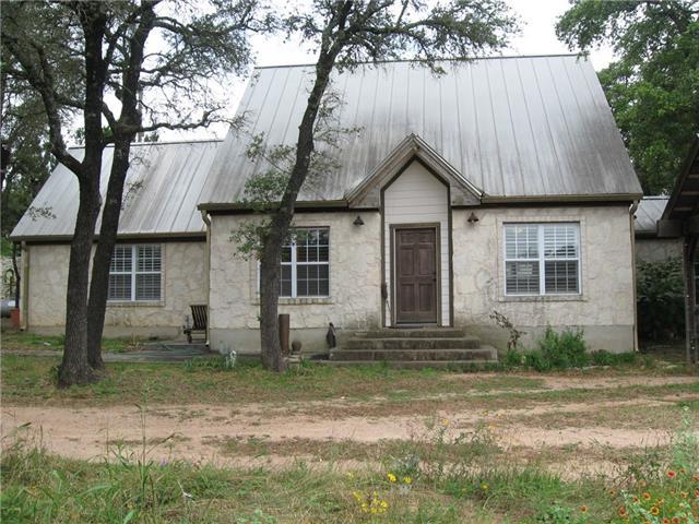 10217 Rawhide TRL, Austin TX 78736, Austin, TX 78736 - Austin, TX real estate listing