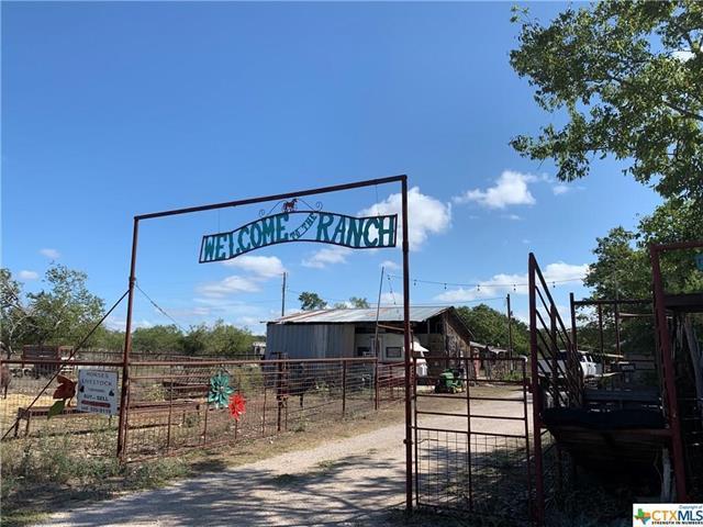 3855 FM 2313, Kempner TX 76539, Kempner, TX 76539 - Kempner, TX real estate listing