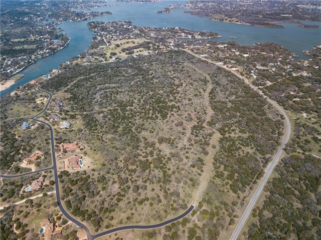 9710 Ranch Road 2831, Horseshoe Bay TX 78657 Property Photo - Horseshoe Bay, TX real estate listing