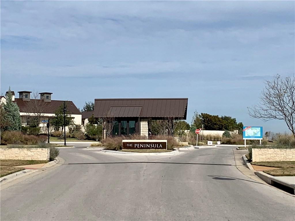 609 Peppino BND, Lakeway TX 78738 Property Photo - Lakeway, TX real estate listing