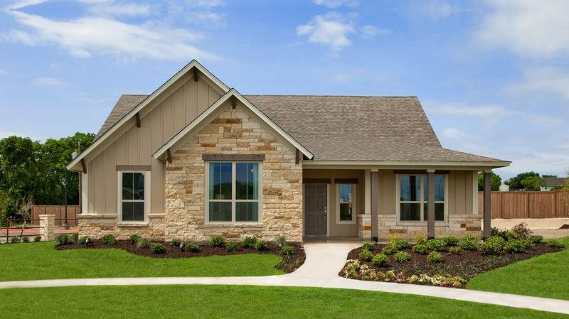 3301 County Road 124, Georgetown TX 78626, Georgetown, TX 78626 - Georgetown, TX real estate listing