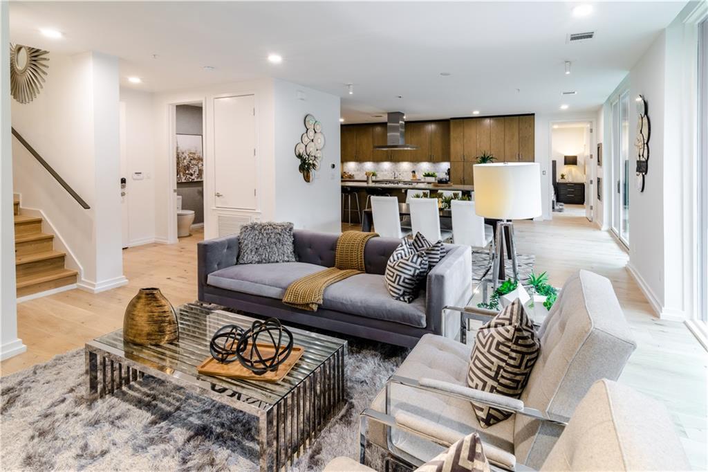 1010 W. 10th Condominium Real Estate Listings Main Image