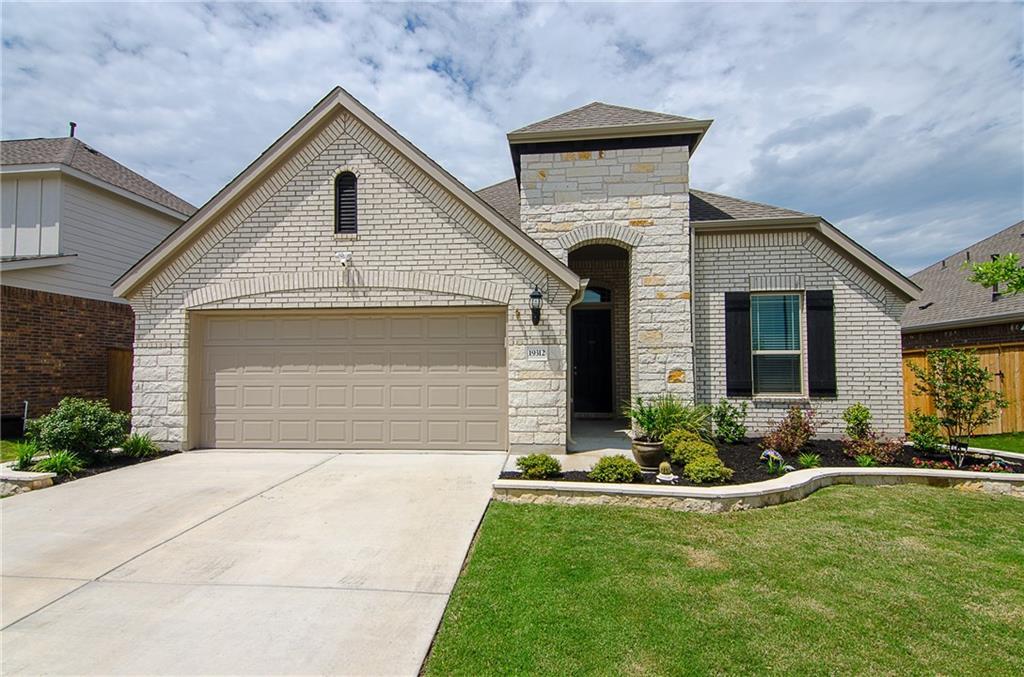 19312 Levels TRL, Pflugerville TX 78660, Pflugerville, TX 78660 - Pflugerville, TX real estate listing
