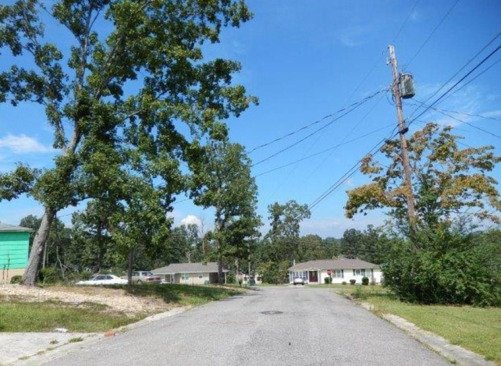 2808 9th ST NE Property Photo - Out of State, AL real estate listing