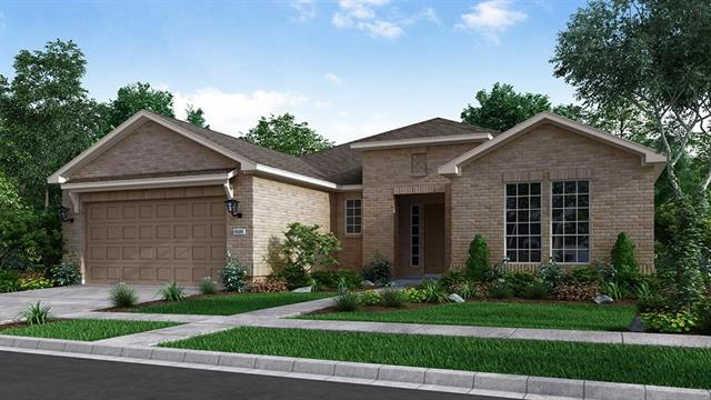 5137 Corelli FLS, Round Rock TX 78665, Round Rock, TX 78665 - Round Rock, TX real estate listing