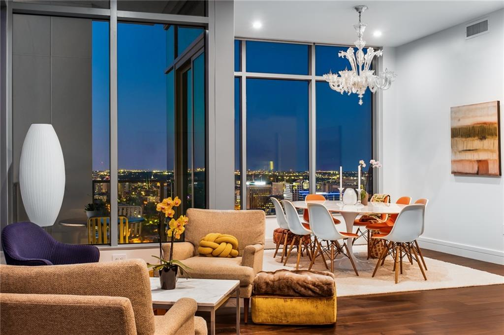 501 West Ave # 3602 Property Photo - Austin, TX real estate listing