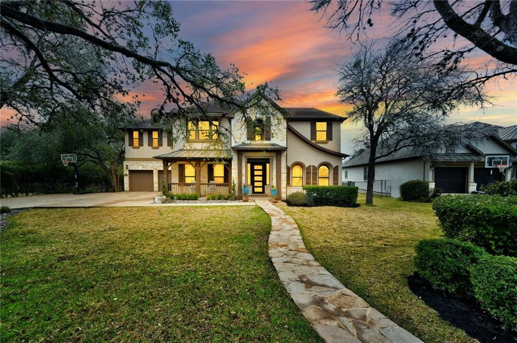 7508 Harlow DR Property Photo - Austin, TX real estate listing