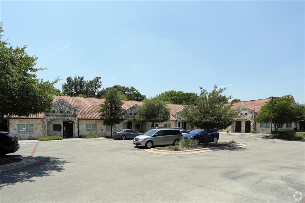 2501 W William Cannon DR # 208, Austin TX 78745 Property Photo