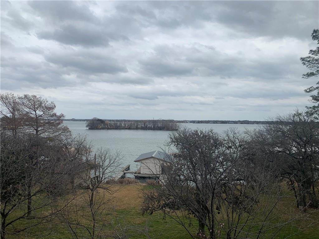 105 Sandy Mountain DR Property Photo - Sunrise Beach, TX real estate listing
